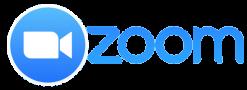 zOOM-LOGOS-PNG